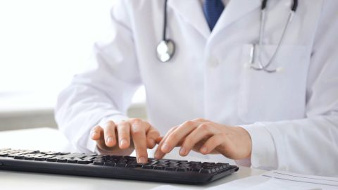 Patient Data Breaches, HIPAA Enforcement On The Rise