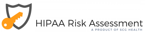 HIPAA Risk Assessment for Promoting Interoperability